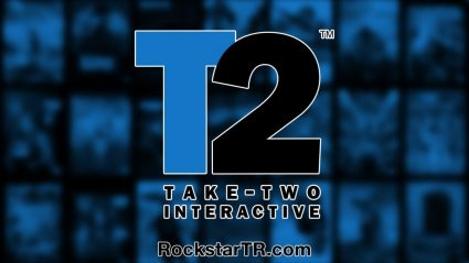 rockstartr take two interactive