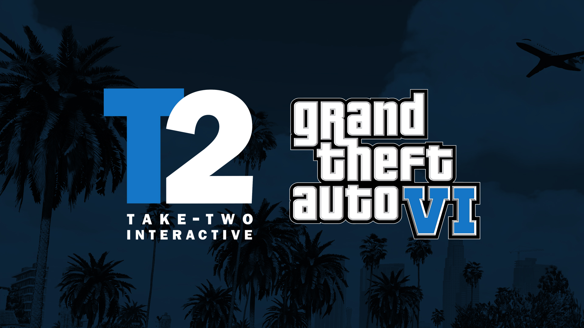 take two gta 6